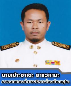 ronayok1